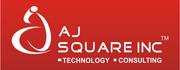 AJ Square